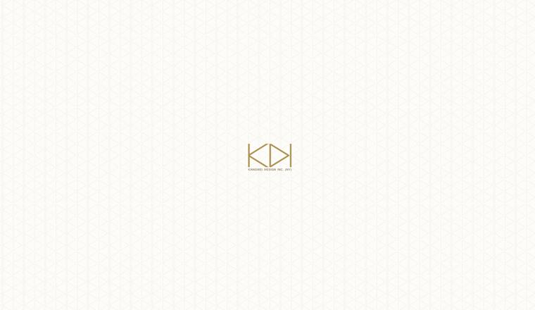 KDI-纽约康威设计事务所